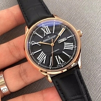 Jaeger-LeCoultre Quality Watches For Men #402696