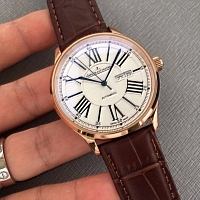 Jaeger-LeCoultre Quality Watches For Men #402697