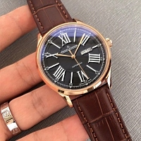Jaeger-LeCoultre Quality Watches For Men #402698
