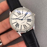 Jaeger-LeCoultre Quality Watches For Men #402699