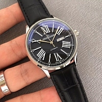 Jaeger-LeCoultre Quality Watches For Men #402700