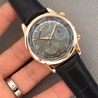 Jaeger-LeCoultre Quality Watches For Men #402703