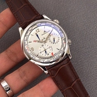 Jaeger-LeCoultre Quality Watches For Men #402706
