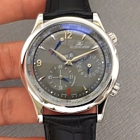 Jaeger-LeCoultre Quality Watches For Men #402707