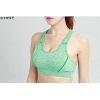 Yoga Vests Sleeveless For Women #402708