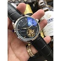 Vacheron Constantin Quality Watches For Men #402710