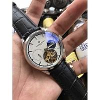 Vacheron Constantin Quality Watches For Men #402711