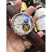 Vacheron Constantin Quality Watches For Men #402712