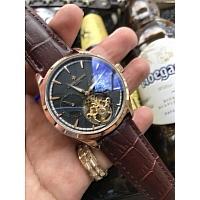 Vacheron Constantin Quality Watches For Men #402713