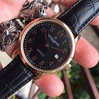 Vacheron Constantin Quality Watches For Men #402715