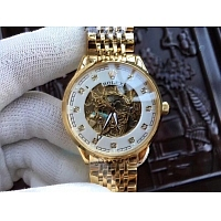 Rolex Quality Watches For Men #402856
