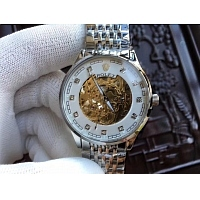 Rolex Quality Watches For Men #402858
