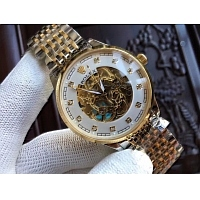 Rolex Quality Watches For Men #402860