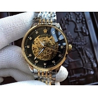 Rolex Quality Watches For Men #402861