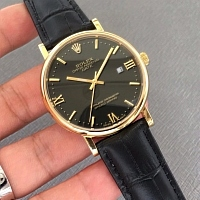 Rolex Quality Watches For Men #402866