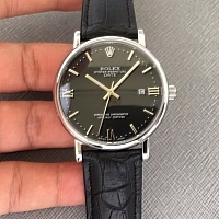 Rolex Quality Watches For Men #402870
