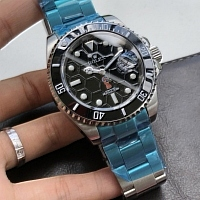 Rolex Quality Watches For Men #402872