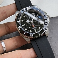Rolex Quality Watches For Men #402874