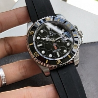 Rolex Quality Watches For Men #402875