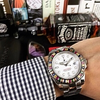 Rolex Quality Watches For Men #402878