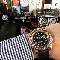 Rolex Quality Watches For Men #402880