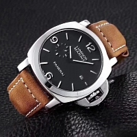Panerai Quality Watches For Men #402891
