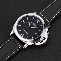 Panerai Quality Watches For Men #402892