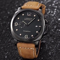 Panerai Quality Watches For Men #402894