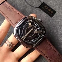 SevenFriday Quality Watches For Men #402912