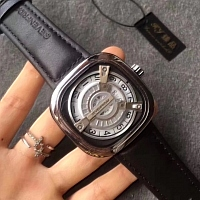 SevenFriday Quality Watches For Men #402913