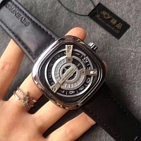 SevenFriday Quality Watches For Men #402918