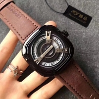 SevenFriday Quality Watches For Men #402919