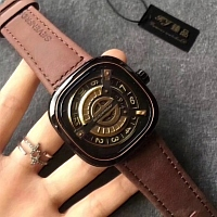 SevenFriday Quality Watches For Men #402921