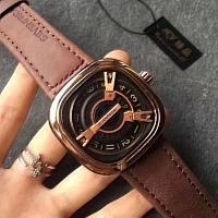 SevenFriday Quality Watches For Men #402922
