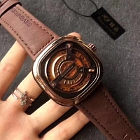 SevenFriday Quality Watches For Men #402923