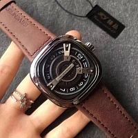 SevenFriday Quality Watches For Men #402924