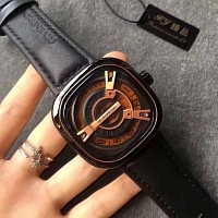 SevenFriday Quality Watches For Men #402927