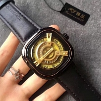 SevenFriday Quality Watches For Men #402928