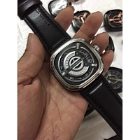 SevenFriday Quality Watches For Men #402929