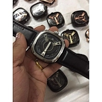 SevenFriday Quality Watches For Men #402930