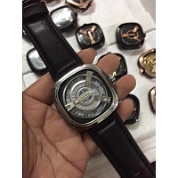 SevenFriday Quality Watches For Men #402932