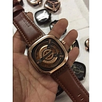 SevenFriday Quality Watches For Men #402933