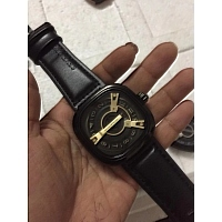 SevenFriday Quality Watches For Men #402936