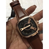 SevenFriday Quality Watches For Men #402937