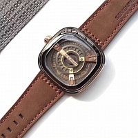 SevenFriday Quality Watches For Men #402938