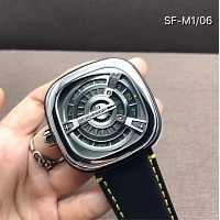 SevenFriday Quality Watches For Men #402941