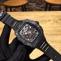 Richard Mille Quality Watches For Men #402943