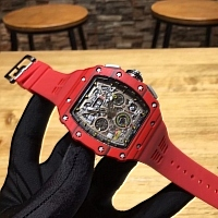 Richard Mille Quality Watches For Men #402947