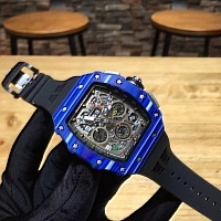 Richard Mille Quality Watches For Men #402950