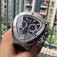 Lamborghini Quality Watches For Men #402955